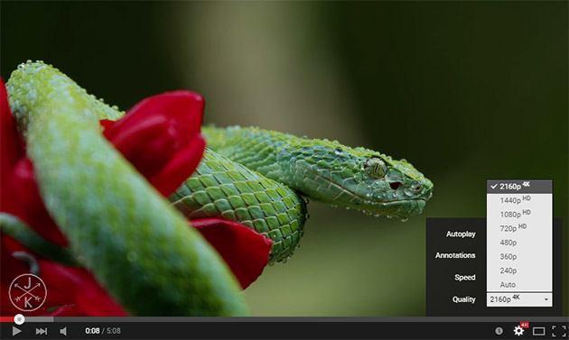 google-chrome-4k-video-130515