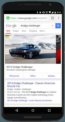 google-mobil-reklam-070515