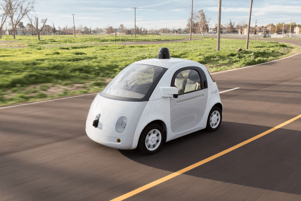 google-surucusuz-otomobil-150515