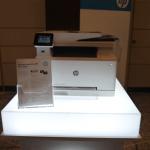 hp-laserjet-3-150x150