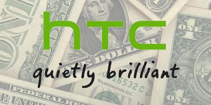 htc-logo-para-110515
