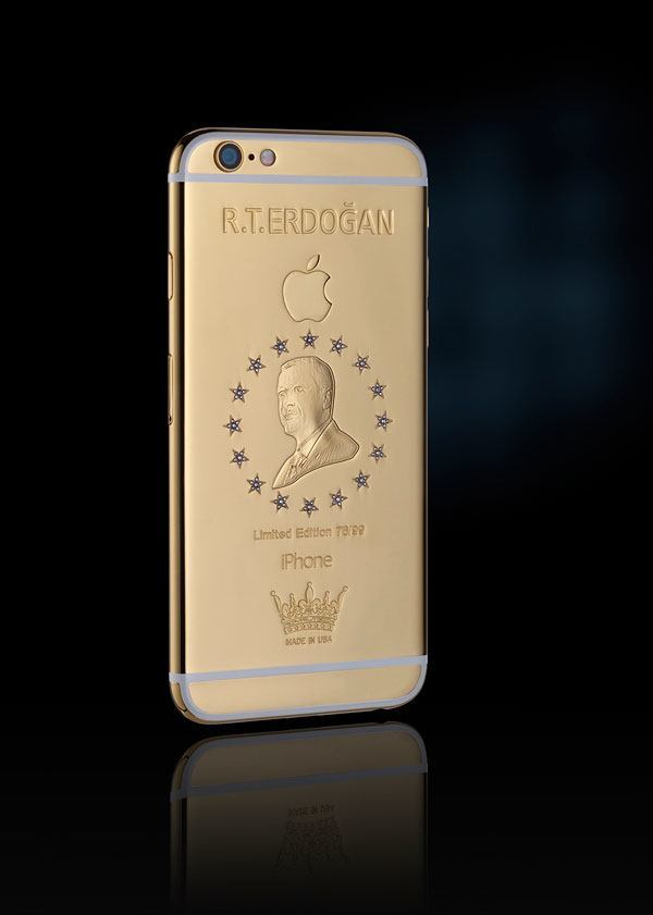 iphone-6-rt-erdogan-edition-190515