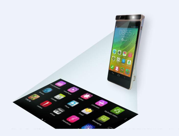 lenovo-smart-cast-telefon-280515