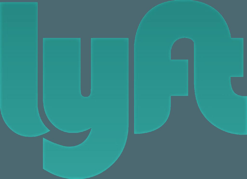 lyft-logo-180515