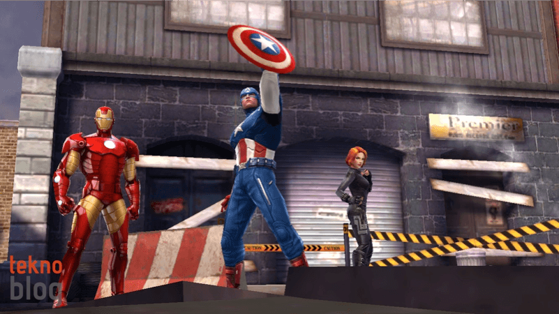 marvel-future-fight-8