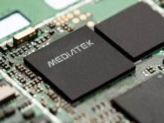 MediaTek Helio P40 ve P70 ile orta sınıf cihazlara yeni seçenekler sunuyor