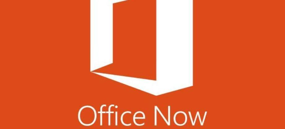 microsoft-office-now-250515-1