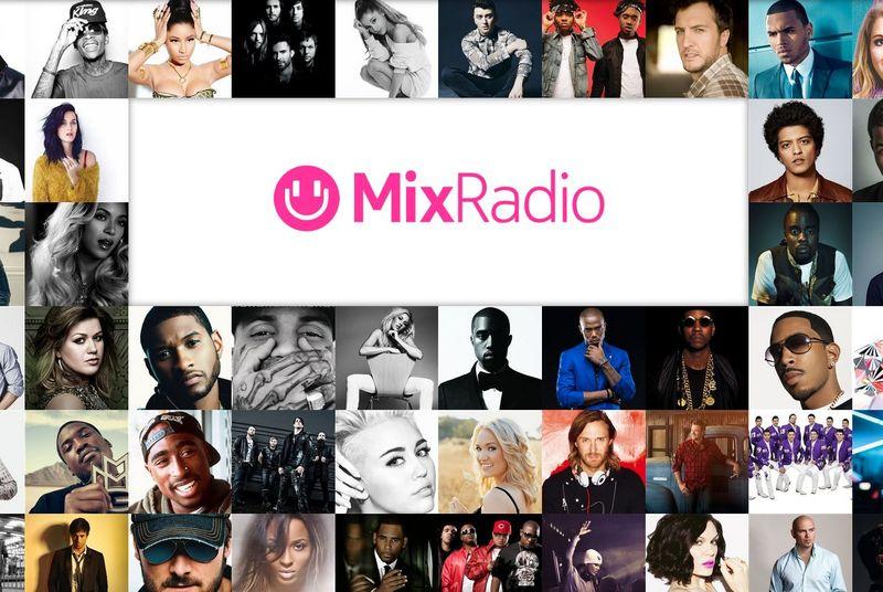 mixradio-200515