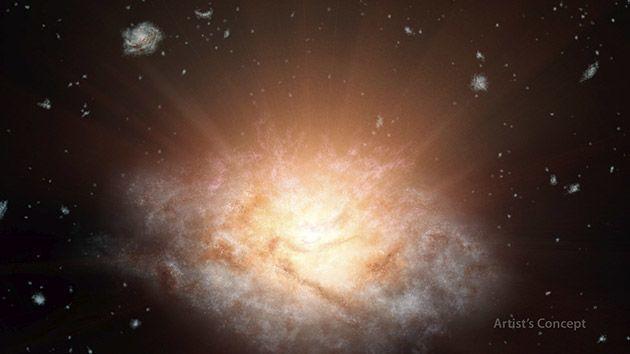 nasa-galaksi-260515