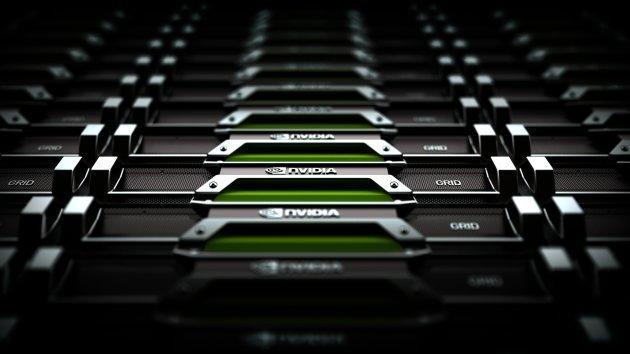 nvidia-grid-130515