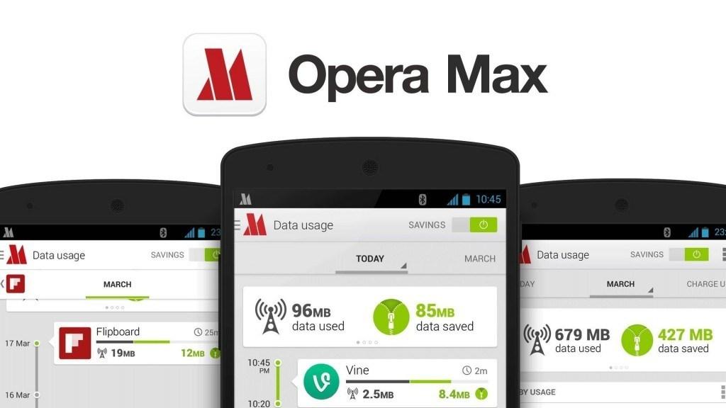 opera-max-android-260515-1