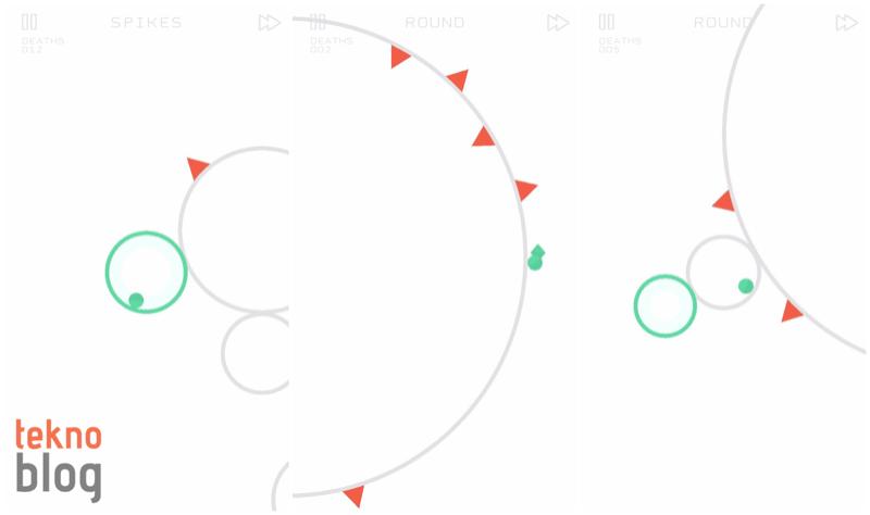 orbits-003