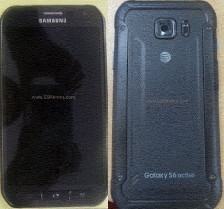 samsung-galaxy-s6-active-130515