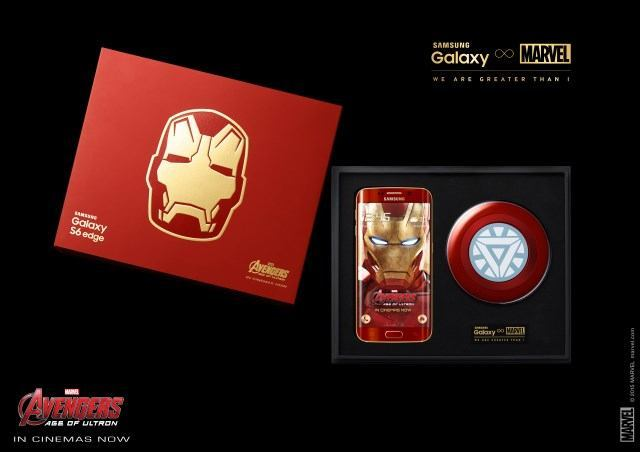 samsung-galaxy-s6-edge-iron-man-260515