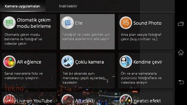 sony-xperia-e4g-ekran-goruntuleri-00020