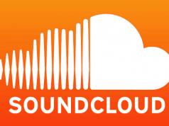 SoundCloud yeni ana ekran tasarımı ile bağımsız sanatçıların içeriklerini öne çıkarıyor
