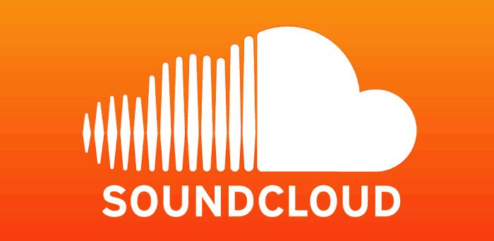 SoundCloud Instagram Hikayeleri'nde doğrudan paylaşıma izin veriyor