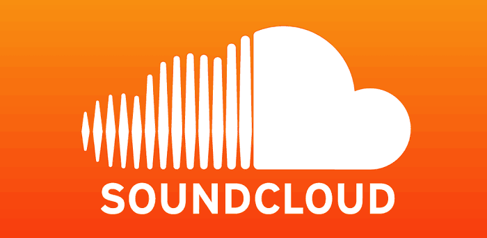 soundcloud-logo-070515