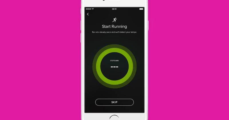 spotify-running-210515