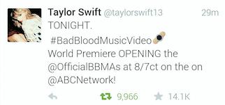 taylor-swift-bad-blood-emoji-180515