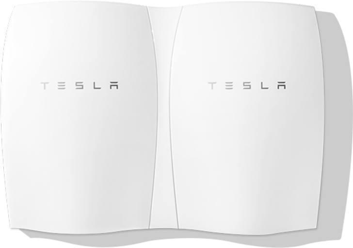 tesla-powerwall-020515-3