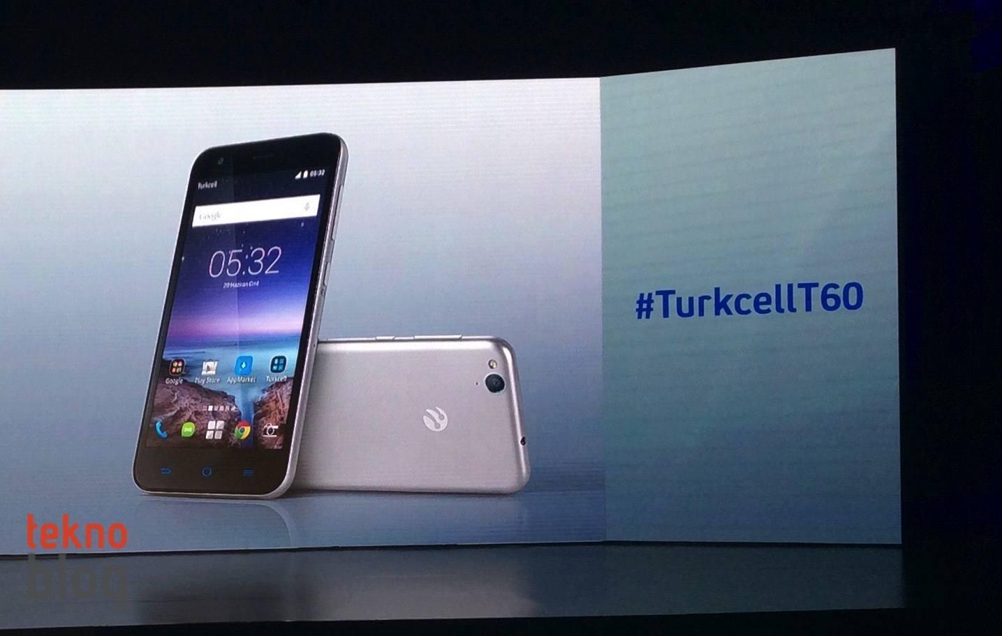 turkcell-t60-080515