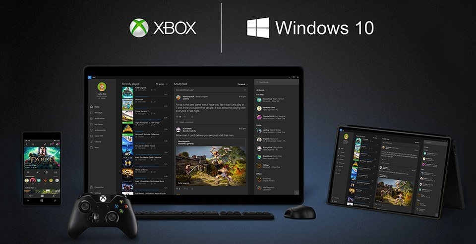 xbox-one-windows-10-210515