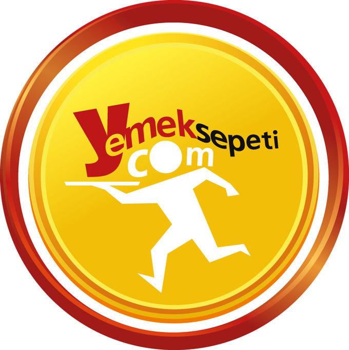 yemeksepeti-logo-050515
