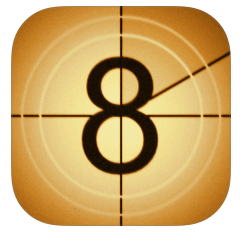 8mm-ipad-icon