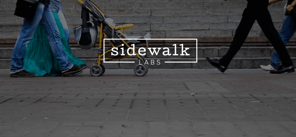 Sidewalk-Labs-110615