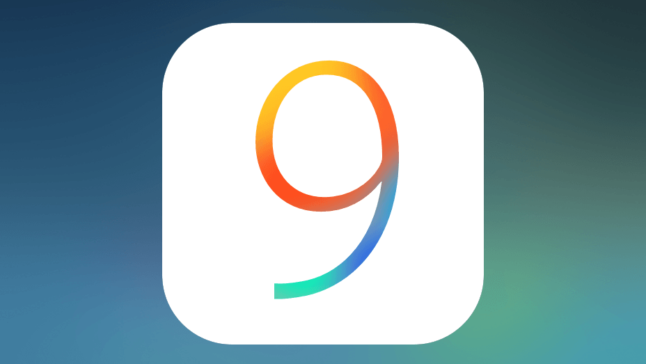 apple-ios-9-logo-230615
