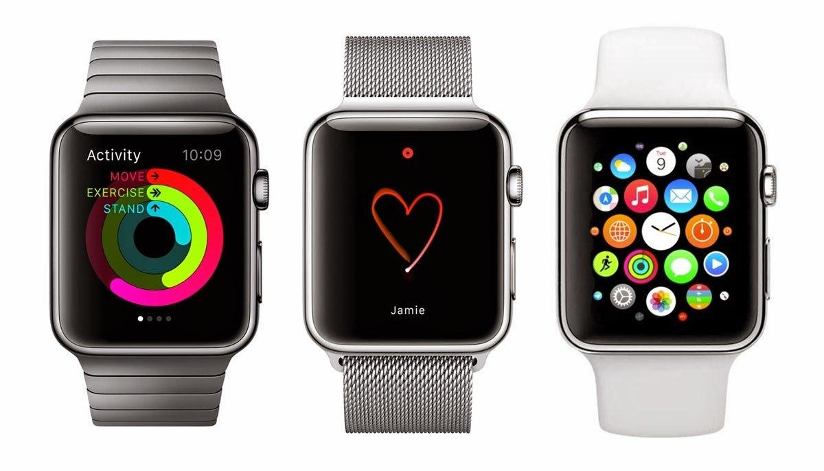 apple-watch-kalp-hizi-010615