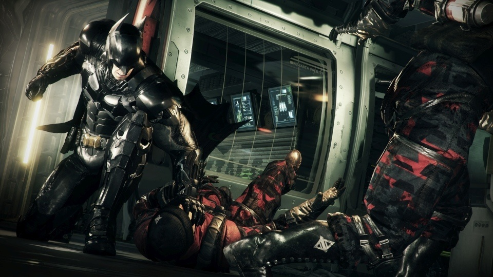 batman-arkham-knight-250615-1