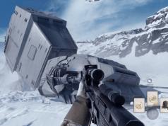 Electronic Arts'ın önemli E3 2015 duyuruları
