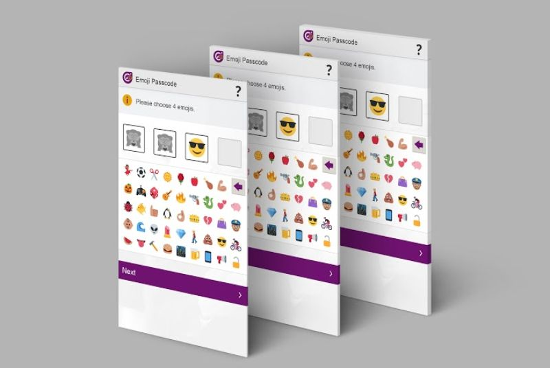emoji-parola-160615