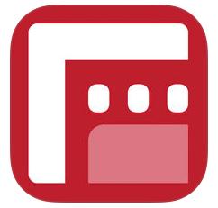 filmic-pro-ipad-icon