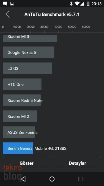 general-mobile-4g-ekran-goruntuleri-00012