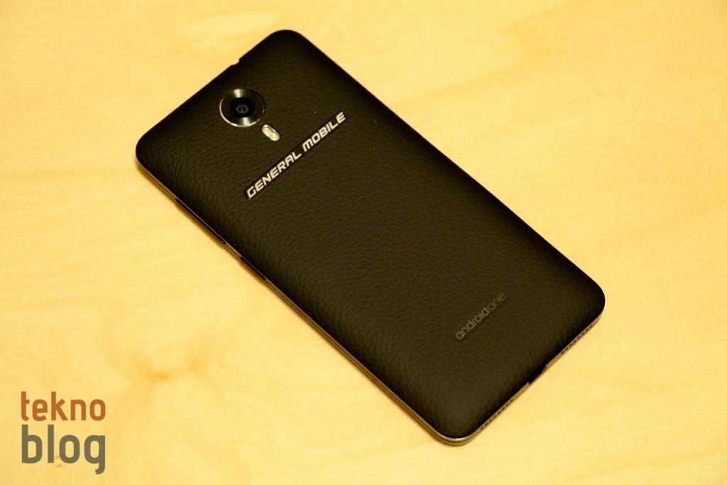 general-mobile-4g-inceleme-00009