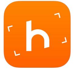 horizon-ipad-icon