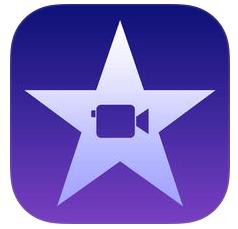imovie-ipad-icon