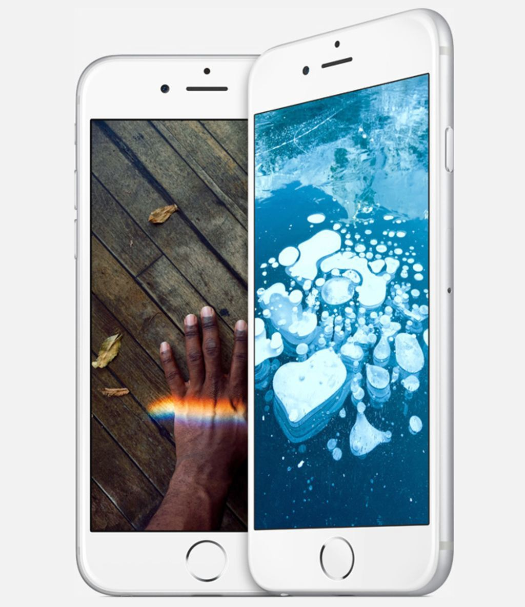 iphone-6-fotograf-170615