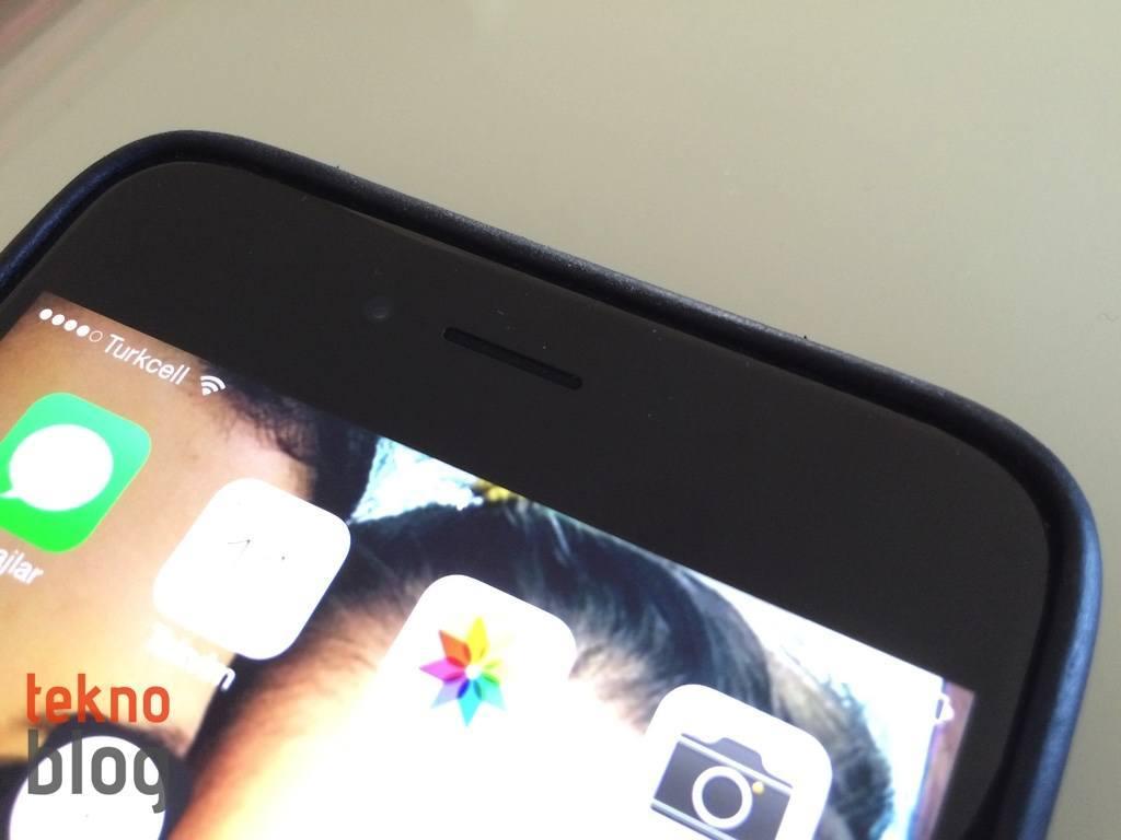 iphone-6-plus-on-kamera-110615