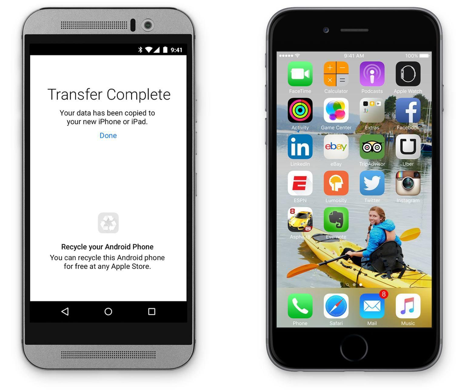 iphone-transfer-android-uygulama-080615