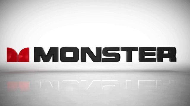 monster-logo-170615