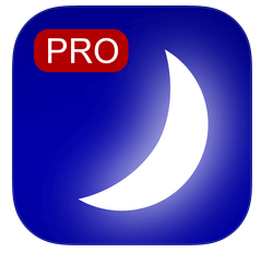 nightcap-pro-ipad-icon