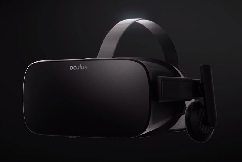 oculus-rift-120615