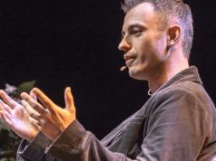Project Ara'nın baş mühendisi Airbus'ın Silikon Vadisi ofisini yönetmek için Google'dan ayrıldı