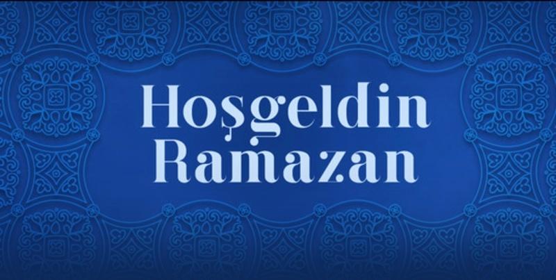 ramazan-ios-app-store-180615