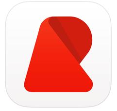 replay-ipad-icon