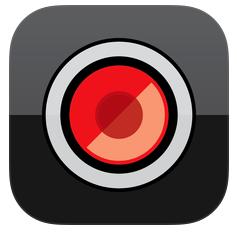 slo-pro-ipad-icon